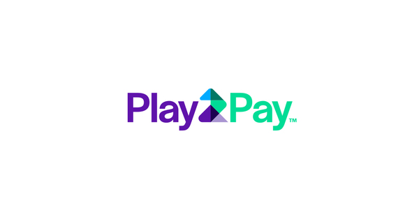 Esporte Play2Pay™ Announces Partnership with Leading Brazilian Carrier TIM Brasil, Gamifying Payments for Brazil's Mobile Phone Customers
