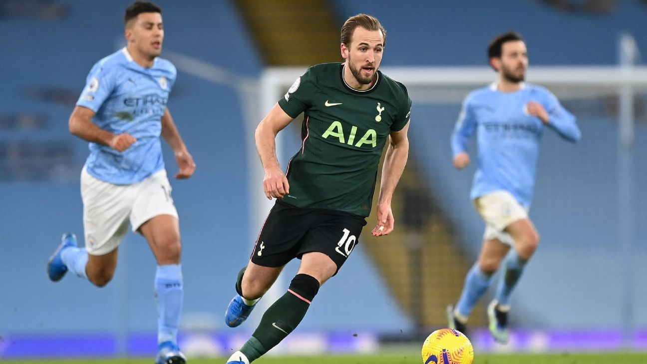 Sources: City prepping $139M offer to sign Kane