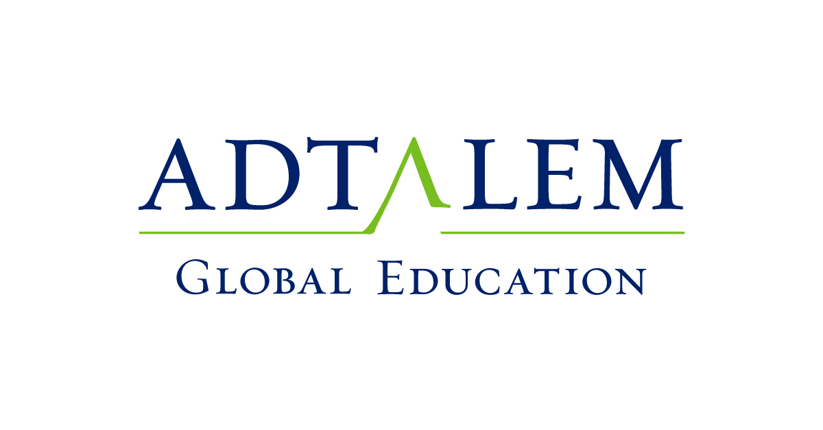 Esporte Adtalem Global Education Reaches Agreement to Sell Adtalem Educacional do Brasil to YDUQS in a Deal Valued At $465M