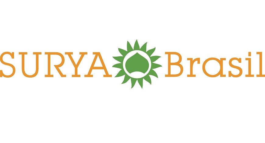 Esporte Brazil's Personal Care Brand Surya Brasil Likely To Foray Into Indian Market