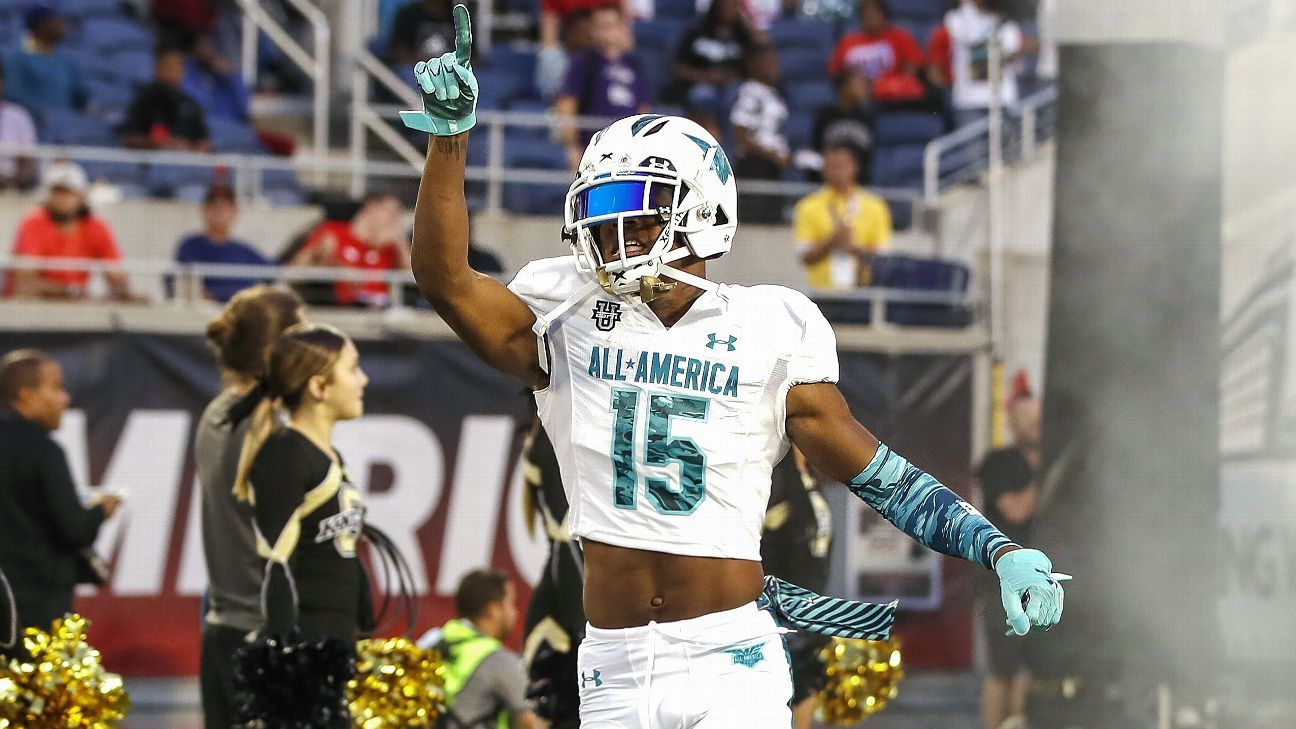Miami's Williams reinstated, to sit out at least 6