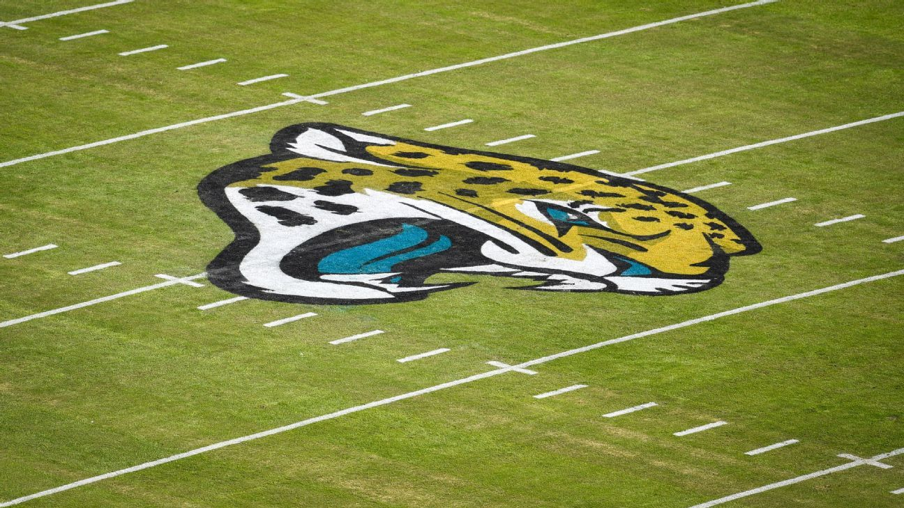 Jags: No players cut due to vaccination status