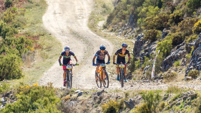 Esporte Brasil Ride to organize stage race in Portugal next May