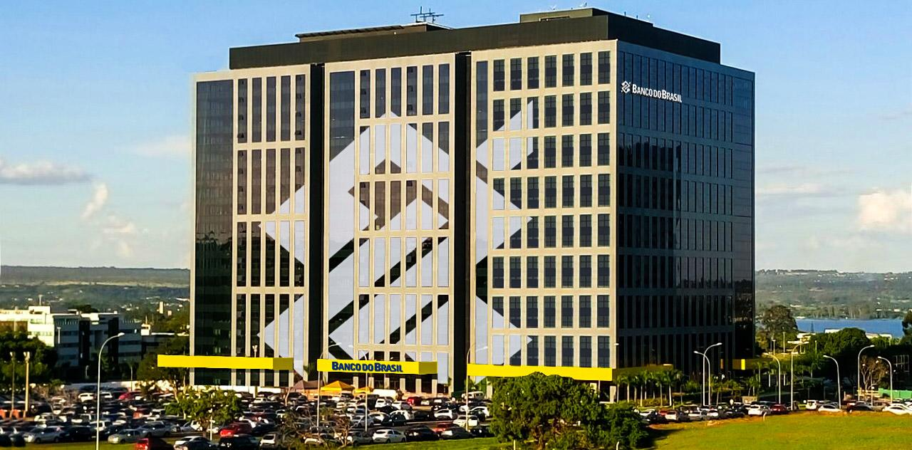Esporte After agreement, Banco do Brasil decides not to leave Brazil banking federation